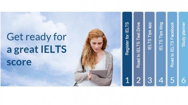 How to get Band Score 7 in IELTS