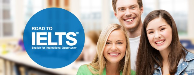 Top IELTS Coaching Center in Madurai to select
