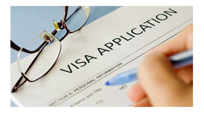 Visas for Studies, Work & Immigration