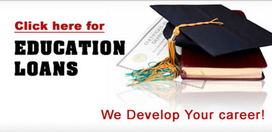 Education Loans