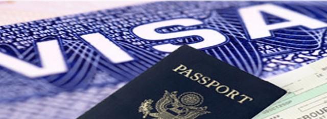 How to get France Visa