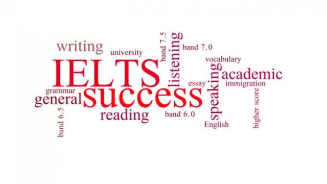 How to get Band Score 7 in IELTS Writing
