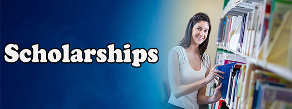 Get Scholarship from IELTS Madurai
