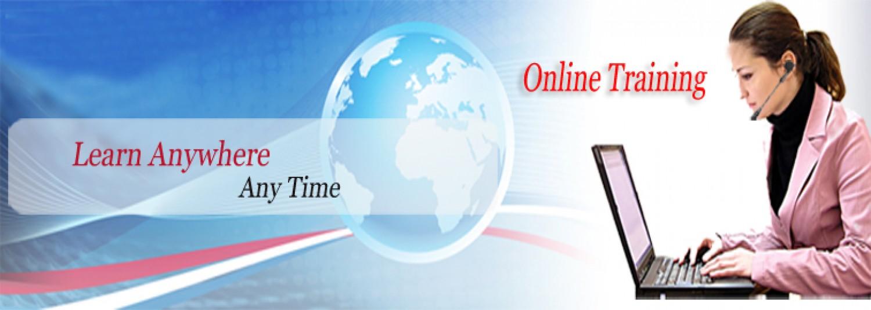 Image result for online training images