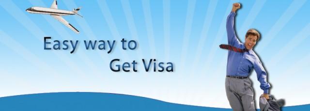 How to get US Visa