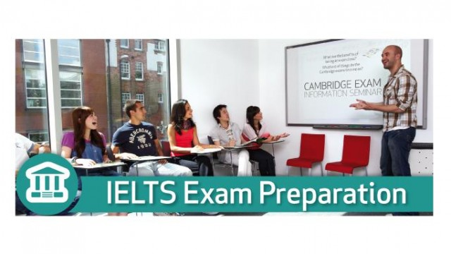 Highly recommended IELTS Training Centres in Madurai