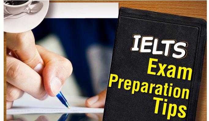 Check your IELTS Speaking & Writing Skill