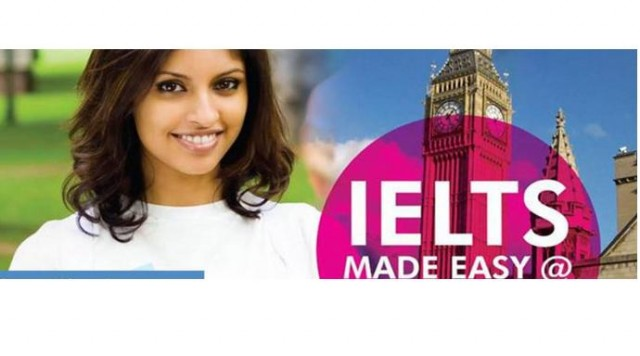 Top IELTS Coaching Center in Madurai to learn
