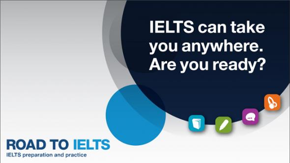 Top IELTS Coaching Center in Madurai to join