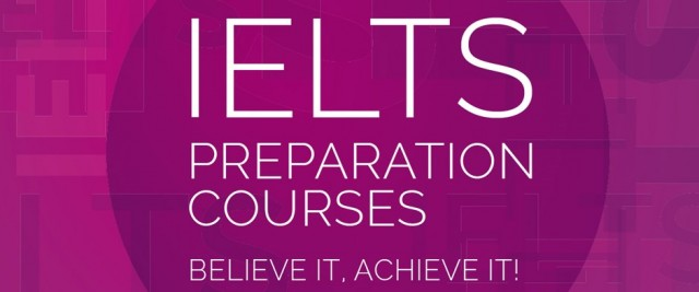 IELTS Centre in Madurai
