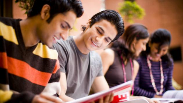 Best List of IELTS Coaching Centres in Madurai