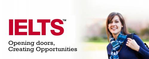 Know the best IELTS Training Centre in Madurai