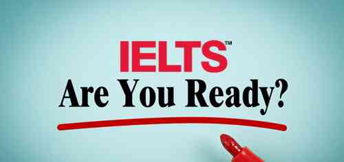 IELTS Mock & Practice Tests