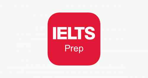 IELTS coaching centre in Madurai sublime