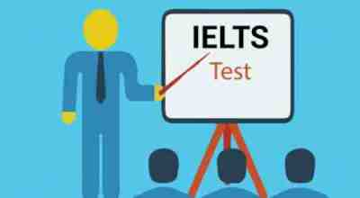 IELTS training centre in Madurai brilliants